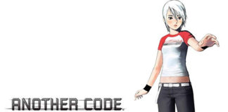 Another Code