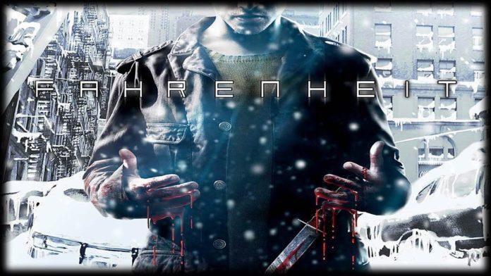Fahrenheit | Fantasymundo