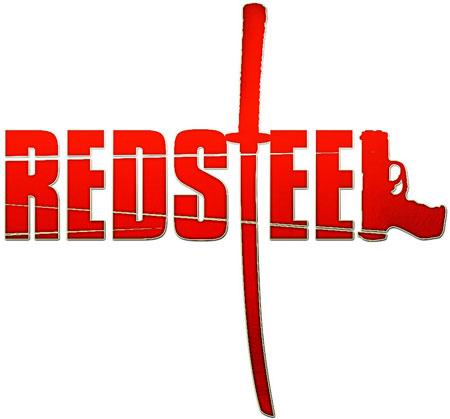 Red Steel | Videojuegos