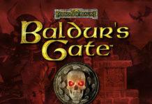 Baldur´s Gate | Fantasymundo