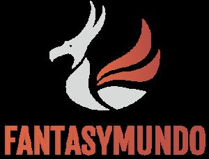 Fantasymundo.com: Cultura y entretenimiento