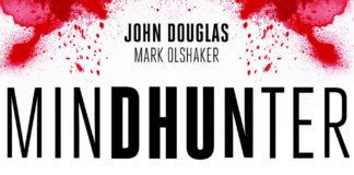 Mindhunter - Cazador de mentes