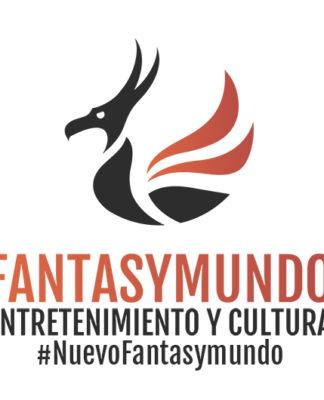 Fantasymundo
