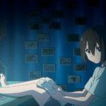 """Fotograma de """"A Silent Voice"""", por Naoko Yamada"""