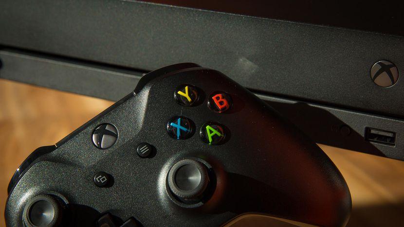 Novedades De Retrocompatibilidad Para Xbox One Fantasymundo