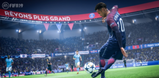FIFA 19 | Fantasymundo