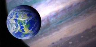 luna habitable
