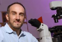 Dr. John Schoggins