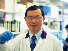 Doctor Heyu Ni