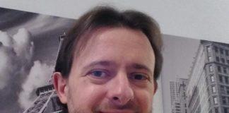 Javier Pellicer