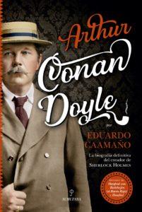 Cubierta_Arthur Conan Doyle_36mm_241018.indd