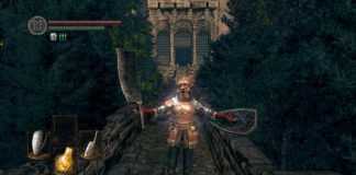 Dark Souls II | Fantasymundo