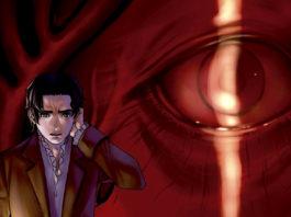 Historias-de-Edgar-Allan-Poe-destacada-