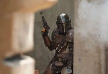 The Mandalorian | Fantasymundo