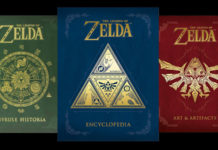 the-legend-of-zelda-enciclopedia