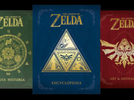 the-legend-of-zelda-enciclopedia