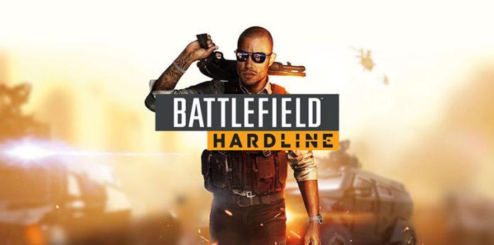 Battlefield Hardline | Fantasymundo