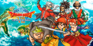 Dragon Quest VIII | Fantasymundo