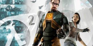 Half Life 2 | Fantasymundo