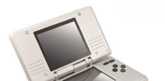 Nintendo DS | Fantasymundo