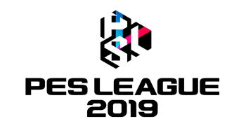 Finales mundiales de PES League 2019