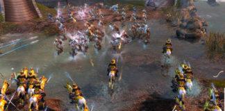 Batalla por la Tierra Media | Fantasymundo