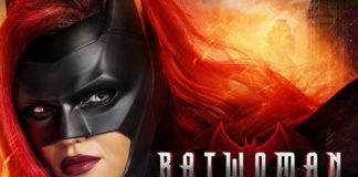 batwoman-serie-the-cw