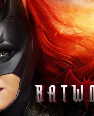 batwoman-serie-the-cw