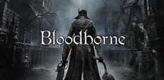 Bloodborne | Fantasymundo