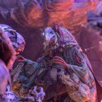 cristal oscuro serie netflix 2