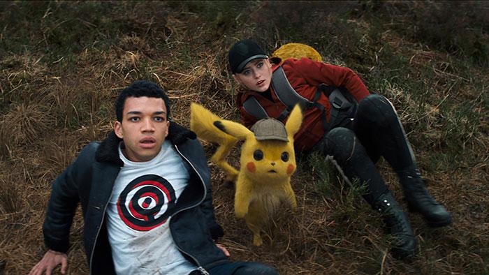detective-pikachu-tim