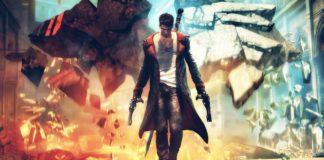 DMC Definitive Edition | Fantasymundo