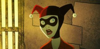Harley Quinn | Fantasymundo