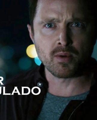 Tráiler 3º temporada Westworld