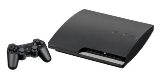 PlayStation 3 | Fantasymundo