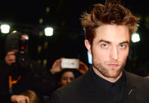 Robert Pattinson Batman | Fantasymundo