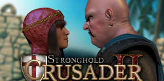 Stronghold Crusader 2 | Fantasymundo