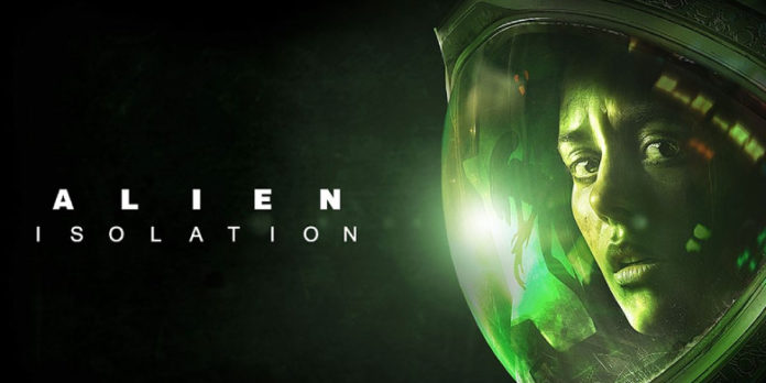 Alien Isolation | Fantasymundo