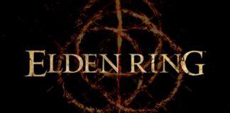 Elden Ring | Fantasymundo