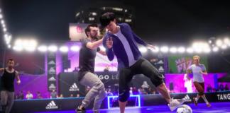 FIFA 20 | Fantasymundo