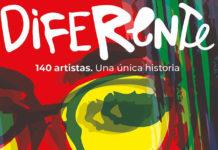 diferente-cómic