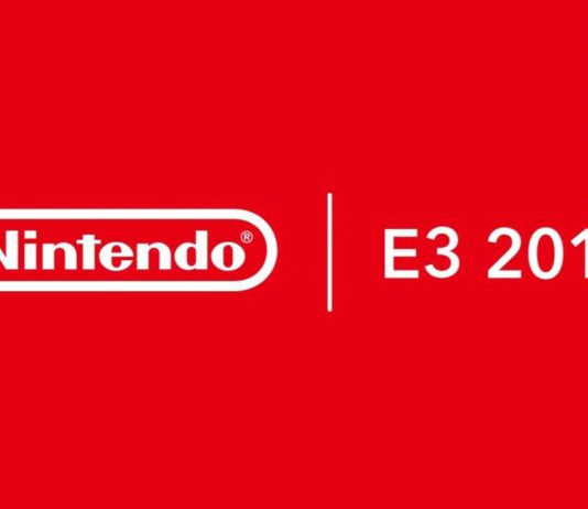 E3 2019 Nintendo Direct | Fantasymundo