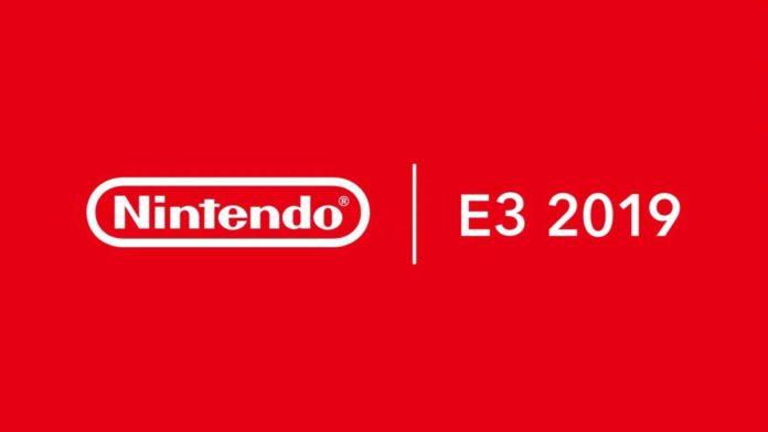 E3 2019 Nintendo Direct | Fantasymundo