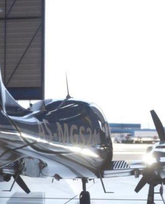 microsoft Flight simulator | Fantasymundo
