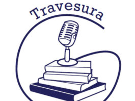 Travesura realizada podcast