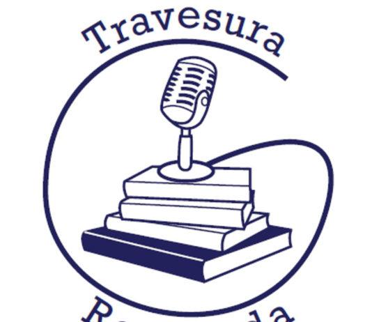 Travesura realizada podcast