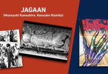 jagaan-norma-editorial
