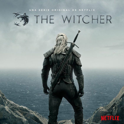 the-witcher-netflix-