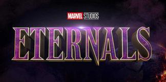 eternals-película-marvel