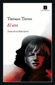 El otro, de Thomas Tryon